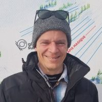 Eric Edelweiss2 Dec2019